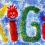 KiGo-Projekt der FeG Ronsdorf