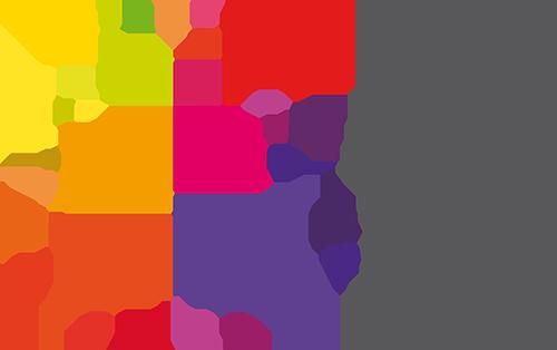 FeG Ronsdorf